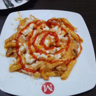 Italian Pasta Home Delivery